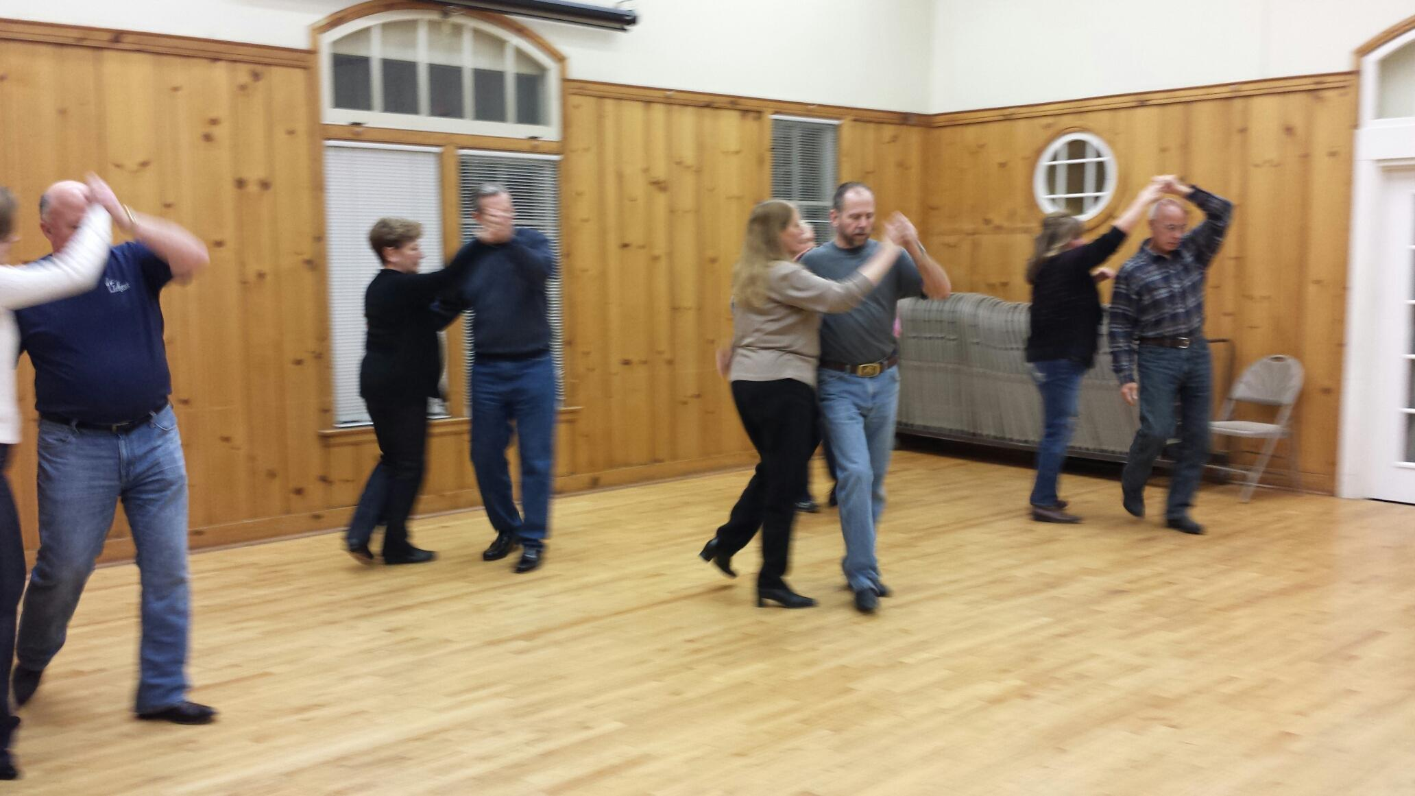 Couples5 dance instruction with a personal touch line dancing - We Cover Different Freestyle Dances In Different Classes