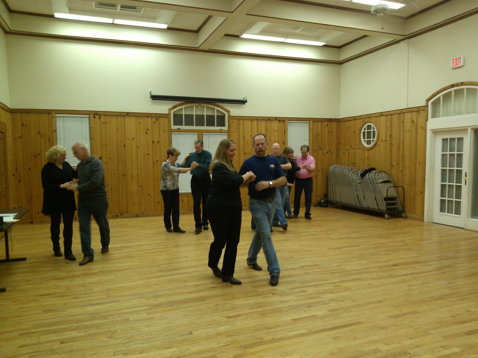 Couples5 dance instruction with a personal touch line dancing - Levels Are Blended In Our Classes Our Goal Is To Give You Enough Things To Do During A Dance So That You Are Able To Dance That Dance Without Being Bored