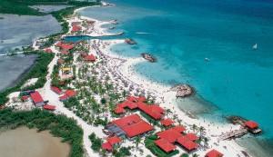 Princess_Cays_Bahamas