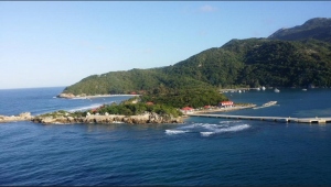 Labadee_Haiti
