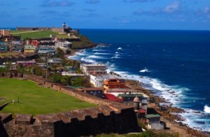 San_Juan_Puerto_Rico