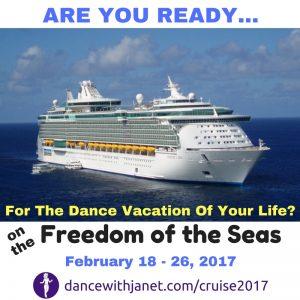 cruise-2017-fb