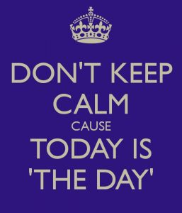today-is-the-day